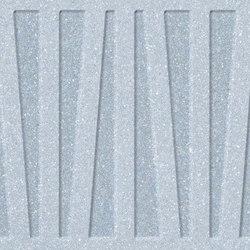 Cies Sica-R Azul | Baldosas de cerámica | VIVES Cerámica