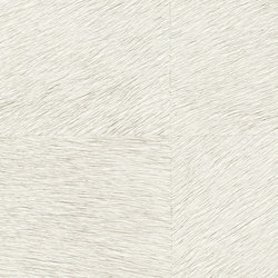 Natives | Movida HPC CV 101 01 | Wall coverings / wallpapers | Elitis
