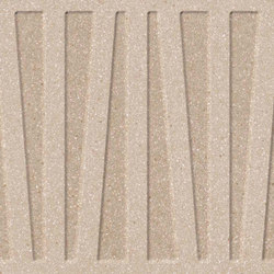Cies Sica-R Beige | Baldosas de cerámica | VIVES Cerámica
