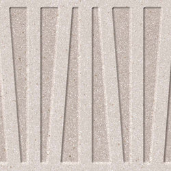 Cies Sica-R Crema | Carrelage céramique | VIVES Cerámica