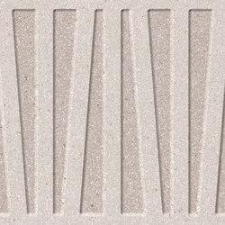 Cies Sica-R Crema | Baldosas de cerámica | VIVES Cerámica