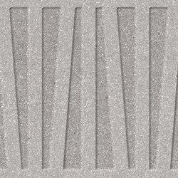 Cies Sica-R Cemento | Baldosas de cerámica | VIVES Cerámica