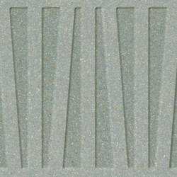 Cies Sica-R Mar | Ceramic tiles | VIVES Cerámica