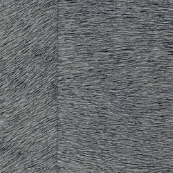 Natives | Movida HPC CV 101 05 | Wall coverings / wallpapers | Elitis
