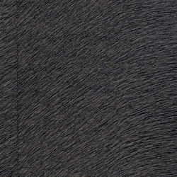 Natives | Movida HPC CV 101 06 | Wall coverings / wallpapers | Elitis