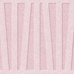 Cies Sica-R Rosa | Carrelage céramique | VIVES Cerámica