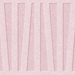Cies Sica-R Rosa | Keramik Fliesen | VIVES Cerámica