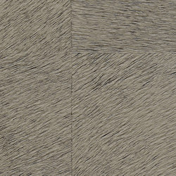 Natives | Movida HPC CV 101 40 | Wall coverings / wallpapers | Elitis