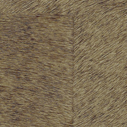 Natives | Movida HPC CV 101 10 | Wall coverings / wallpapers | Elitis