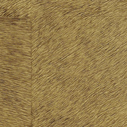 Natives | Movida HPC CV 101 30 | Wall coverings / wallpapers | Elitis
