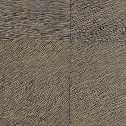 Natives | Movida HPC CV 101 34 | Wall coverings / wallpapers | Elitis