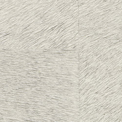 Natives | Movida HPC CV 101 28 | Wall coverings / wallpapers | Elitis