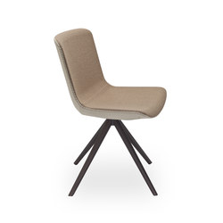 Milos | Chairs | sitland
