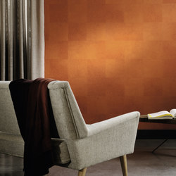 Natives | Movida HPC CV 101 35 | Wall coverings / wallpapers | Elitis