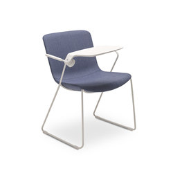 Milos | Multipurpose chairs | sitland