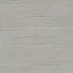 Kandy | Her Majesty HPC CV 104 04 | Revêtements muraux / papiers peint | Elitis