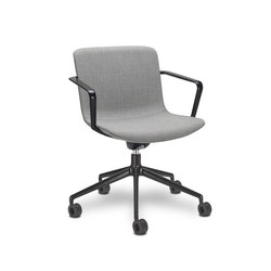 Milos | Office chairs | sitland