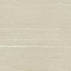 Kandy | Her Majesty HPC CV 104 05 | Revêtements muraux / papiers peint | Elitis