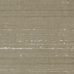 Kandy | Her Majesty HPC CV 104 07 | Revêtements muraux / papiers peint | Elitis