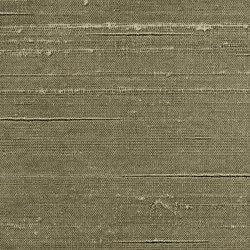 Kandy | Her Majesty HPC CV 104 08 | Revêtements muraux / papiers peint | Elitis
