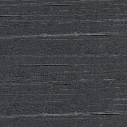Kandy | Her Majesty HPC CV 104 10 | Wandbeläge / Tapeten | Elitis