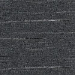 Kandy | Her Majesty HPC CV 104 10 | Revêtements muraux / papiers peint | Elitis