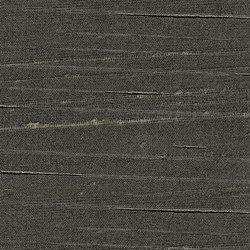 Kandy | Her Majesty HPC CV 104 11 | Revestimientos de paredes / papeles pintados | Elitis