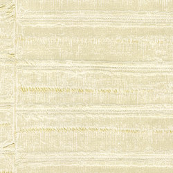 ABCG | Anguille HPC CV 102 21 | Wall coverings / wallpapers | Elitis