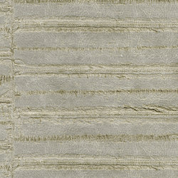 ABCG | Anguille HPC CV 102 23 | Wall coverings / wallpapers | Elitis