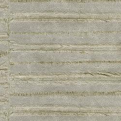 ABCG | Anguille HPC CV 102 23 | Revestimientos de paredes / papeles pintados | Elitis