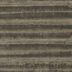 ABCG | Anguille HPC CV 102 24 | Revestimientos de paredes / papeles pintados | Elitis