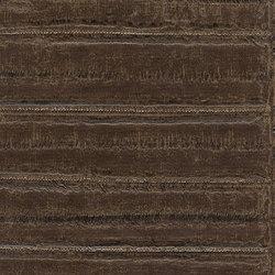 ABCG | Anguille HPC CV 102 27 | Revestimientos de paredes / papeles pintados | Elitis
