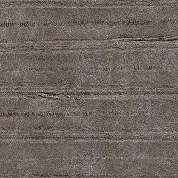 ABCG | Anguille HPC CV 102 28 | Revestimientos de paredes / papeles pintados | Elitis
