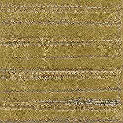 ABCG | Anguille HPC CV 102 25 | Revestimientos de paredes / papeles pintados | Elitis