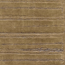 ABCG | Anguille HPC CV 102 26 | Revêtements muraux / papiers peint | Elitis