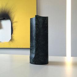 M14 | Vases | Van den Weghe
