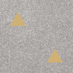 Cies Bardot-R Cemento | Baldosas de cerámica | VIVES Cerámica