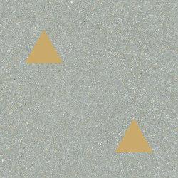 Cies Bardot-R Mar | Ceramic tiles | VIVES Cerámica