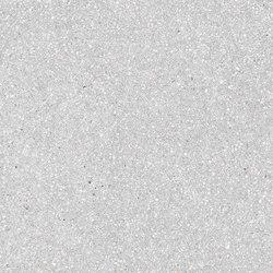 Farnese Humo | Ceramic tiles | VIVES Cerámica