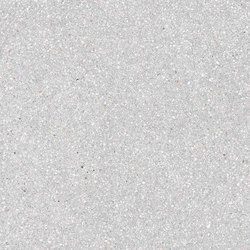 Farnese Humo | Baldosas de suelo | VIVES Cerámica