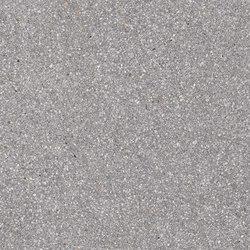 Farnese Cemento | Carrelage céramique | VIVES Cerámica