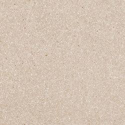 Farnese Crema | Baldosas de suelo | VIVES Cerámica