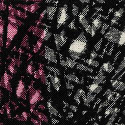 Infra | Fabrics | Svensson
