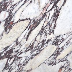 Material Breccia Viola | Panneaux en pierre naturelle | Van den Weghe