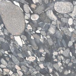 Material Marinace Black | Planchas | Van den Weghe