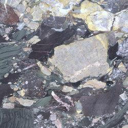 Material Quatre Saisons | Panneaux en pierre naturelle | Van den Weghe