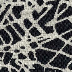 Nest | Fabrics | Svensson