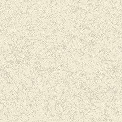 noraplan® lona 6904 | Suelos de caucho | nora systems