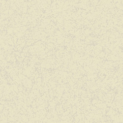 noraplan® lona 6905 | Sols en caoutchouc | nora systems