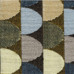 Riff | Fabrics | Svensson